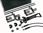 FC10TEMAX - Maxi Kit for the Hydrualic Closing Tool