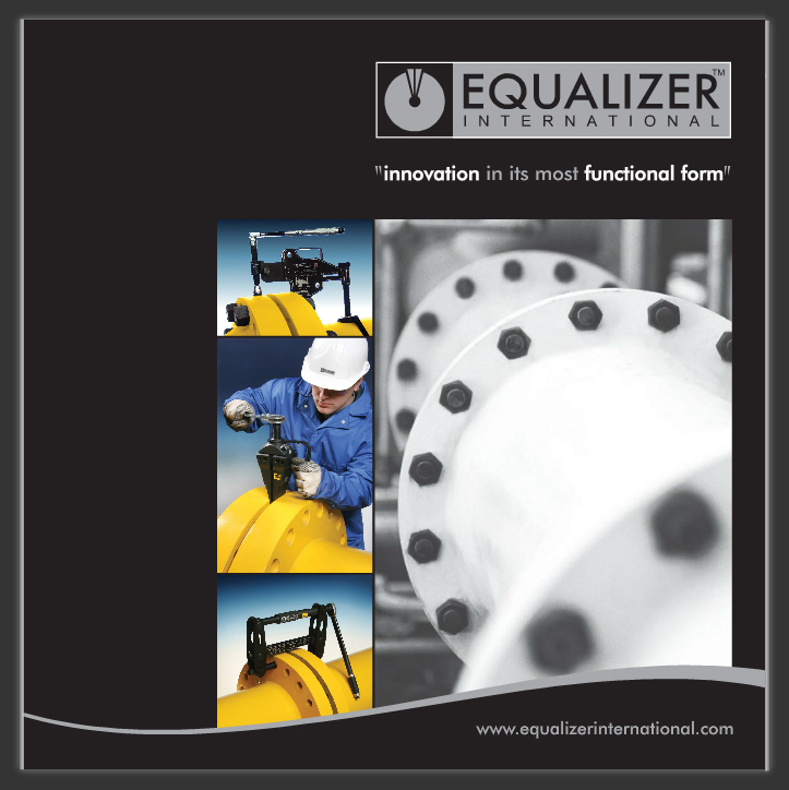 Equalizer International - Online Brochure