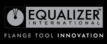 Equalizer International - Flange Tool Innovation Logo